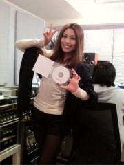 SAYUKI 公式ブログ/Smile!!! 画像3