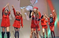 SAYUKI 公式ブログ/SAYUKI live at MAGIC HOUR 2 画像3