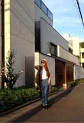 SAYUKI 公式ブログ/ある日のファッションと今夜の告知! 画像1