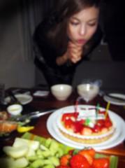 SAYUKI 公式ブログ/Make a Wish! 画像2