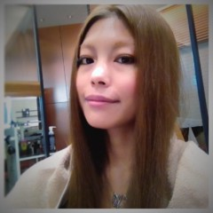 SAYUKI 公式ブログ/Peek a booで夏髪ケア 画像1