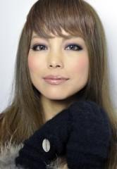 "SAYUKI 公式ブログ/""DARAMATIC LASH"" HOW TO たれ目編 4 完成! 画像1"