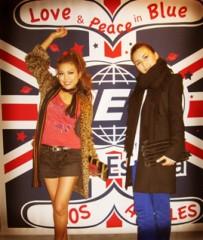 SAYUKI 公式ブログ/JETのパーティ行って来たよ 画像2