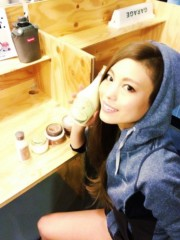 SAYUKI 公式ブログ/SAYUKI の自分エステ 4 TBW 画像3