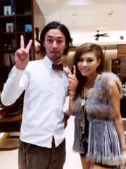 SAYUKI 公式ブログ/Tokyo Fashion Buzz 1 画像2