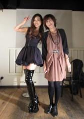 SAYUKI 公式ブログ/ライブ後、パーティ2日目!の2 画像3
