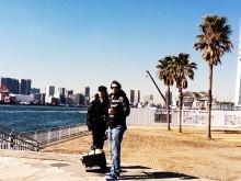SAYUKI 公式ブログ/MV撮影の準備2 画像2