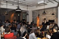 SAYUKI 公式ブログ/ライブ写真!!!3 画像1