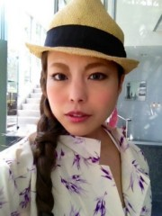 SAYUKI 公式ブログ/今日のファッション。 画像1