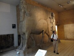 SAYUKI 公式ブログ/大英博物館 2 画像1