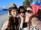 SAYUKI 公式ブログ/ビーチでウェディングパーティ 画像3