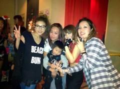SAYUKI 公式ブログ/ダンスイベントに行ってきたよ! 画像2