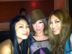 SAYUKI 公式ブログ/TOOWA2のパーティー 画像2