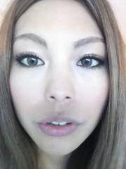 SAYUKI 公式ブログ/丸ビル歯科 画像2