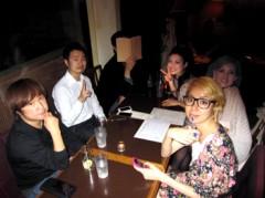 SAYUKI 公式ブログ/MTG 画像1