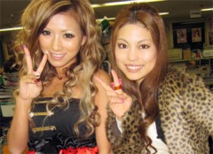 SAYUKI 公式ブログ/eggインタビュー 画像3