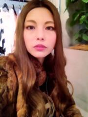 SAYUKI 公式ブログ/有吉反省会でるよ 画像1