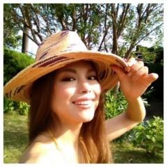 SAYUKI 公式ブログ/撮影してるよ! 画像2
