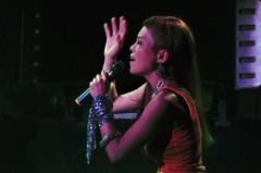 SAYUKI 公式ブログ/渋谷Glad Live 写真5 画像1