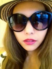 SAYUKI 公式ブログ/M-ONでTV初OA!!!! 画像1