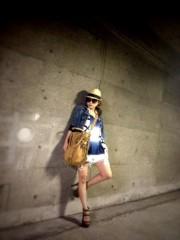 SAYUKI 公式ブログ/カイラニ展示会! 画像1