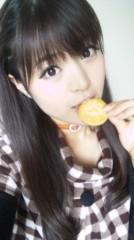 としみん 公式ブログ/2012-03-05 18:14:21 画像3