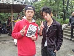 黒崎 翔晴 公式ブログ/【BLACKROOM】 画像1