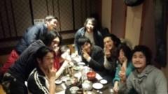 黒崎 翔晴 公式ブログ/【サプライズバースデー】 画像2