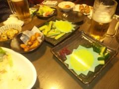 黒崎 翔晴 公式ブログ/【休肝日】 画像3