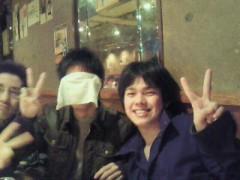 黒崎 翔晴 公式ブログ/●男勝りなオレ!● 画像2