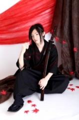 黒崎 翔晴 公式ブログ/【写真♪】 画像1