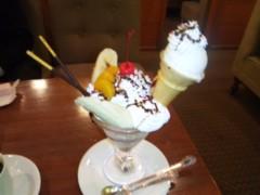 黒崎 翔晴 公式ブログ/【西武】 画像2