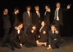 黒崎 翔晴 公式ブログ/【ALICE-そのさん-】 画像1