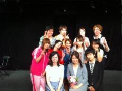 黒崎 翔晴 公式ブログ/【家族】 画像3