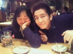 黒崎 翔晴 公式ブログ/●男勝りなオレ!● 画像1