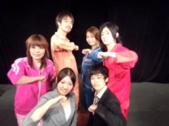 黒崎 翔晴 公式ブログ/【家族】 画像1