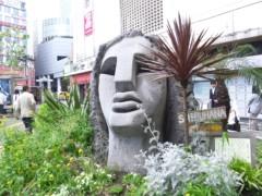 黒崎 翔晴 公式ブログ/【猫展】 画像1