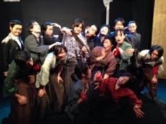 黒崎 翔晴 公式ブログ/【白瓊〜しらぬい〜】 画像2