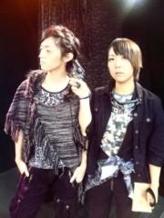 黒崎 翔晴 公式ブログ/【GAME-その3-】 画像2