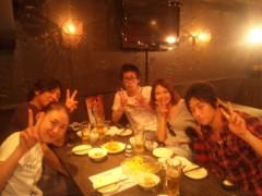 黒崎 翔晴 公式ブログ/【ばーすでー】 画像2
