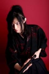 黒崎 翔晴 公式ブログ/【写真♪】 画像2