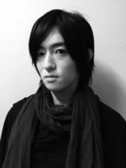 黒崎 翔晴 公式ブログ/【ガラ版 矛盾】 画像2
