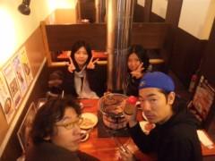 黒崎 翔晴 公式ブログ/【(0ω0)】 画像3
