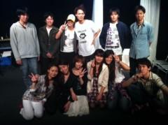 黒崎 翔晴 公式ブログ/【サイレンス】 画像3