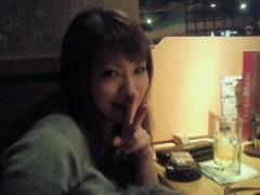 黒崎 翔晴 公式ブログ/●男勝りなオレ!● 画像3