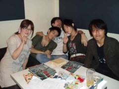 黒崎 翔晴 公式ブログ/【学大FM】 画像3