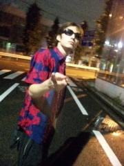 臼杵寛 公式ブログ/夏といえば... 画像1