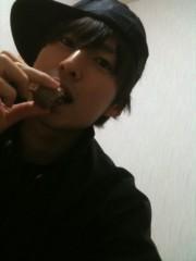 臼杵寛 公式ブログ/美味しさイナズマ級 画像1