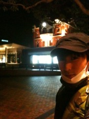 臼杵寛 公式ブログ/恵比寿ガーデンプレイス 画像3