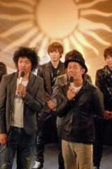 臼杵寛 公式ブログ/L.A.F.U.〜初めましてL.A.F.U.です〜★第二回公演★ 画像1